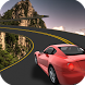 Extreme Speed Racing Stunt 3D by 3D GAMAX