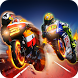 Motorbike Racing by KStarStudio