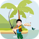 Fishing Shark Games by TNN Salon