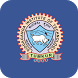 Siddaganga Institute of Tech. by Kryptos Mobile
