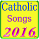 Catholic Songs by Long Seannn