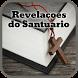 Estudos Bíblicos As Revelaçoes do Santuario by Estudos Bíblicos Livros Libros MevesApps
