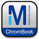 ChromBook by Merck KGaA