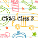 CBSE Class 3 by myAge Education