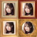 HD Photo Frames by NextApp Design
