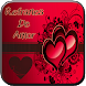 Refranes de Amor by PazaniApps
