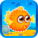 Fish Live Smashy Blocks Mania by Puzzle Adventures Games