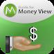 Guide MoneyView 2017