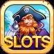 Slots Casino:Free Slot Machine by SagaFun:free slot machines,poker,bingo,casino game