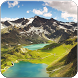 Nature Wallpapers HD by TDev AppPro