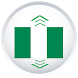 Nigeria Radio Fm Stations by AndroidSolutech
