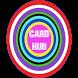 Card Hub