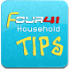 House Hold Tips by Livera Media Pvt Ltd