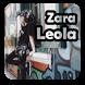 Lagu Zara Leola Video Dance