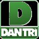 Dân Trí 2016 by Sunday VN