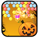 Bubble Shooter Halloween Games by GuessBubbleGame Studio