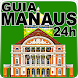 Guia Manaus-24h by AppsCenterManaus