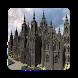 Craft Castle Ideas Minecraft by JerydaseLan