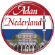Adan Nederland : Prayer times in Netherlands by Mazoul dev