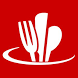 Restaurant 365 by Restaurant365