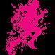 Yorkshire Marathon 2016 by MYLAPS Experience Lab