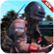 Guide PlayerUnknown's Battlegrounds ! by NewZelandcom2