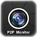 APCamera by IP Camera Network Phone camera