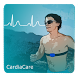 CardiaCare by FRUCT
