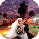 Honeymoon Photo Frames by SkyLab Developers