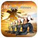 Echo Mirror Magic Effect by WorldMediaApps