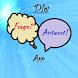 Frage Antwort App by Satu Soft