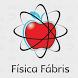 Física Fábris ENEM by Física Fábris