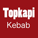 Topkapi Kebab and Pizza by Epos Pro LTD