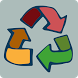 Sort And Recycle by GeoLab Edu