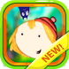 Peg adventure plus cat by Free Game For Kids