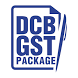 DCB GST Package