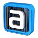 Alpha-e Barcode Solutions by Alpha-e Barcode Solutions Pvt.Ltd