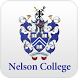 Nelson College New Zealand by COXTECH