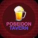 Poseidon Tavern Pte Ltd by AR Media Hub