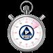 Cronometro SR by Soluciones RUVI