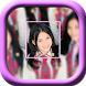 Photo Focus Editor by Rembang Apps