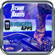 Radio Techno Music Free by Avengers Apps