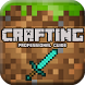 Crafting Guide For Minecraft by GreenMind