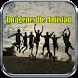 Frases De Amistad Gratis by AppDev16