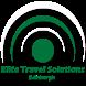Elite Travel Solutions by Elite Dispatch Solutions Ltd