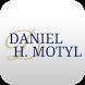 Daniel Motyl CPA by FMG Suite