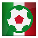 Italian Football - Serie A by FootyApps.Com