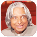 101 Apj Abdul Kalam Quotes by Great Apps and Games