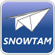 Snowtam Decoder by Helios Design