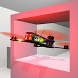 Drone Racing - Quadcopter FPV by HiFineApp
